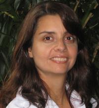 Francine Pinheiro