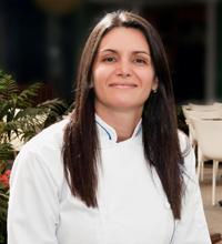 Mônica Dalmacio